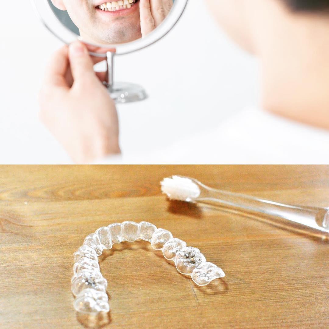 熱中症予防×むし歯予防